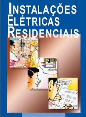 instalac3a7c3a3o-elc3a9trica-residc3aanc